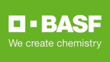 Agricultural Solutions BASF